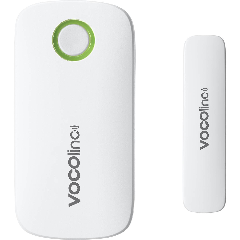 VOCOlinc Smart sensor Homekit VS1-2