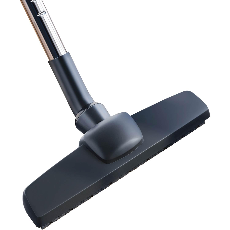 Electrolux ZE061 Silent Parketto Nozzle