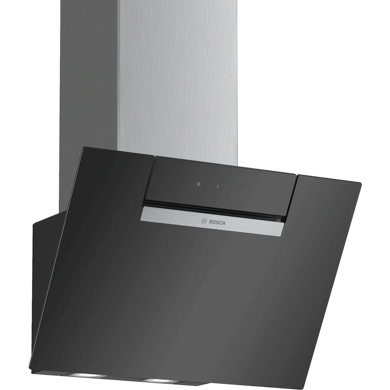 Bosch DWK67EM60
