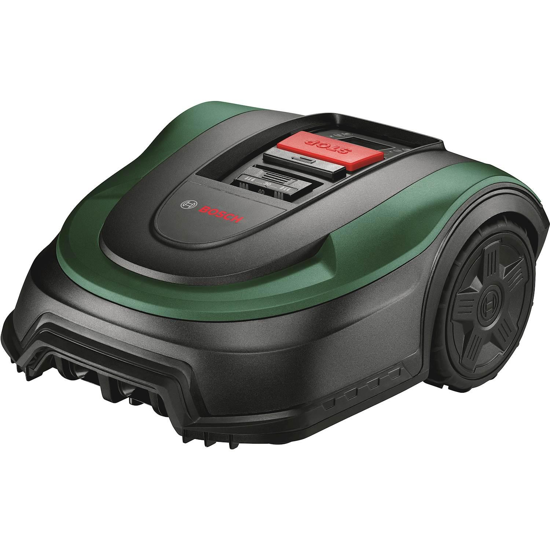 Bosch ROBOTGRÄSKLIPPARE INDEGO XS 30