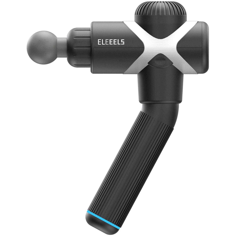 ELEEELS X1T-B