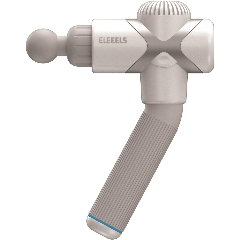 ELEEELS X1T-W