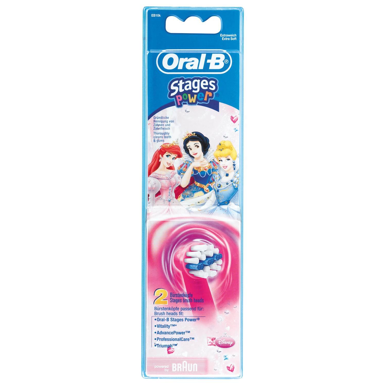 Oral-B Kids EB10-2