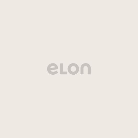 Globen Lighting Pendel Wagner XL Natur