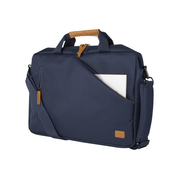 DELTACO väska för laptops, upp till 15,6
