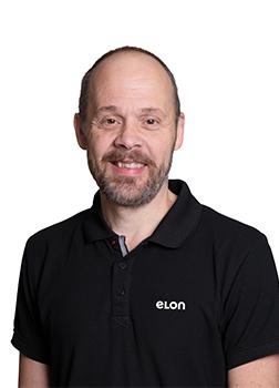 Elon Coldman i Linköping – Köp kök & vitvaror!